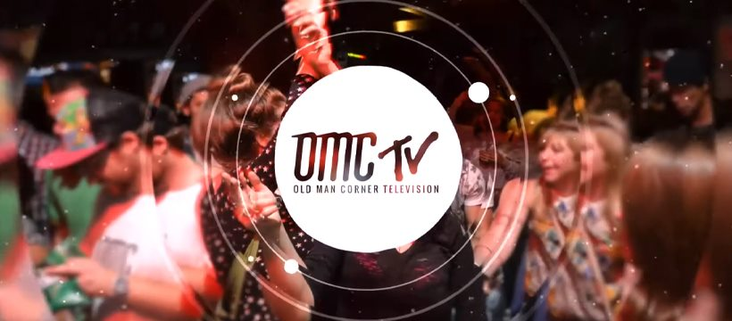Welcome to OMC TV